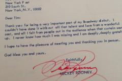 Mickey-Rooney-letter-1979