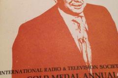 Jack-Benny-program-1974