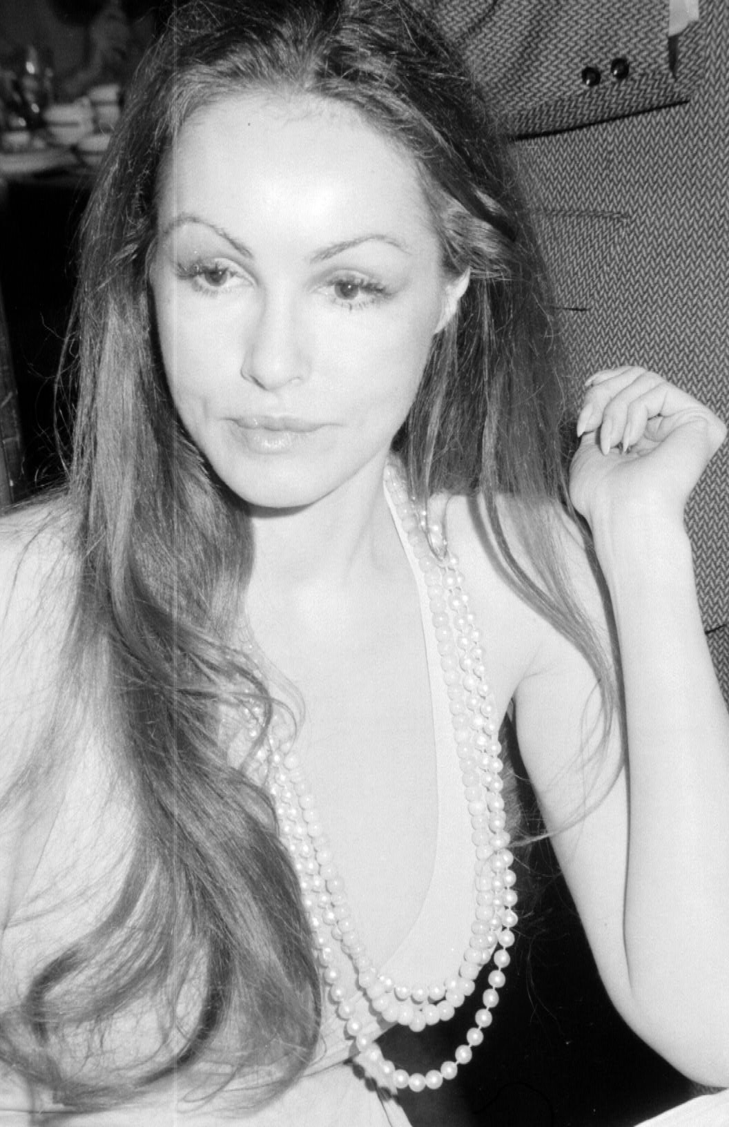 Julie Newmar naked (72 foto) Hot, Snapchat, bra