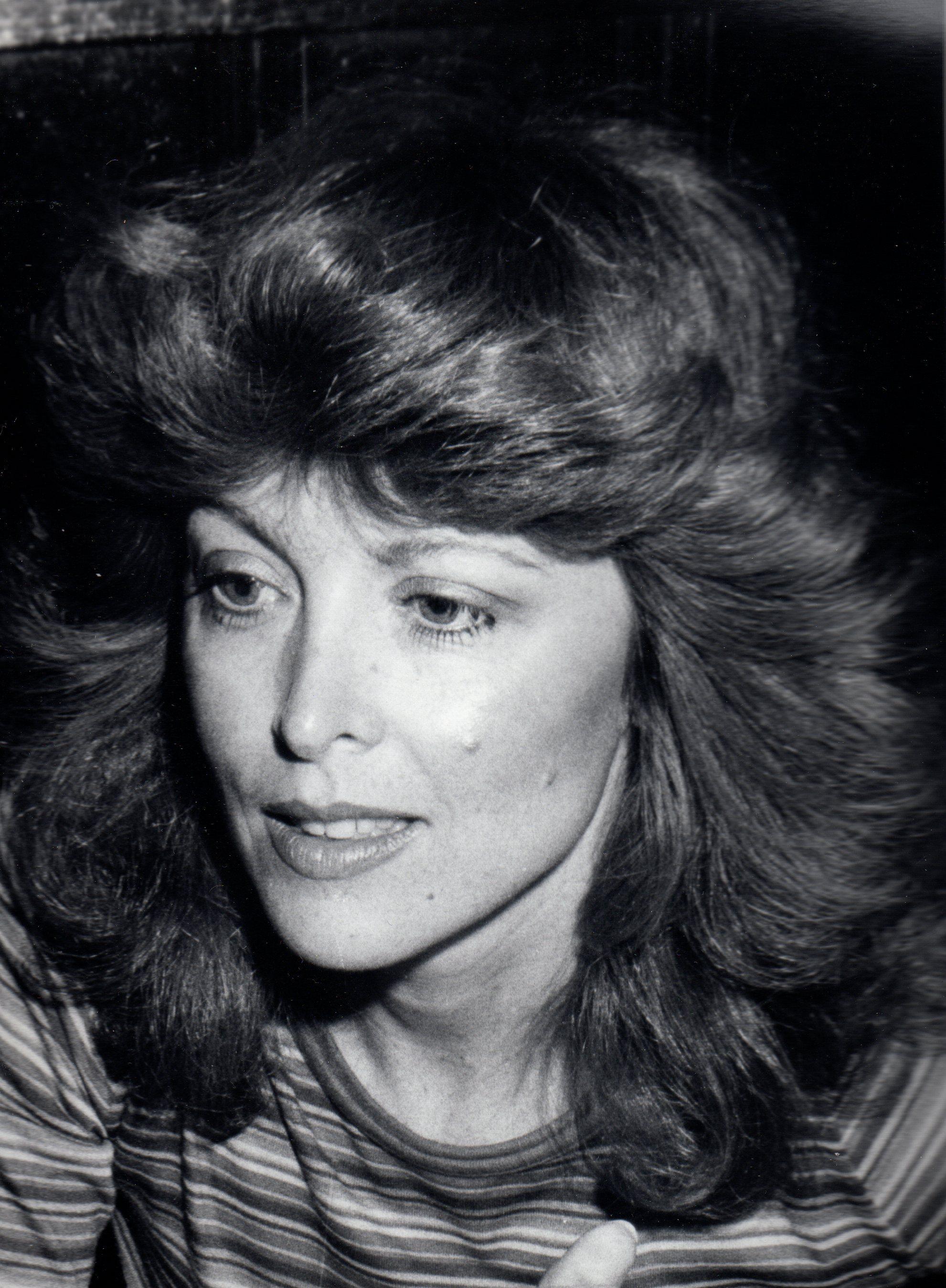 Tina Louise Nude Photos 84